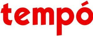 tempo_rallye logo
